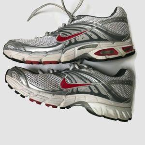Nike Shoes - Nike Air Max Bowerman Series Running Shoes 4e8ce2cd7514